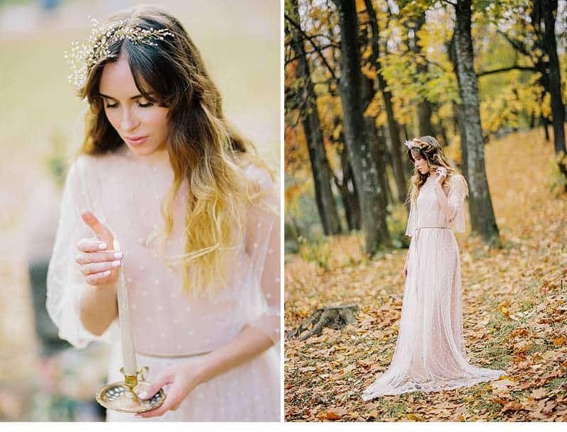 romantic-natural-bridal-session_0008