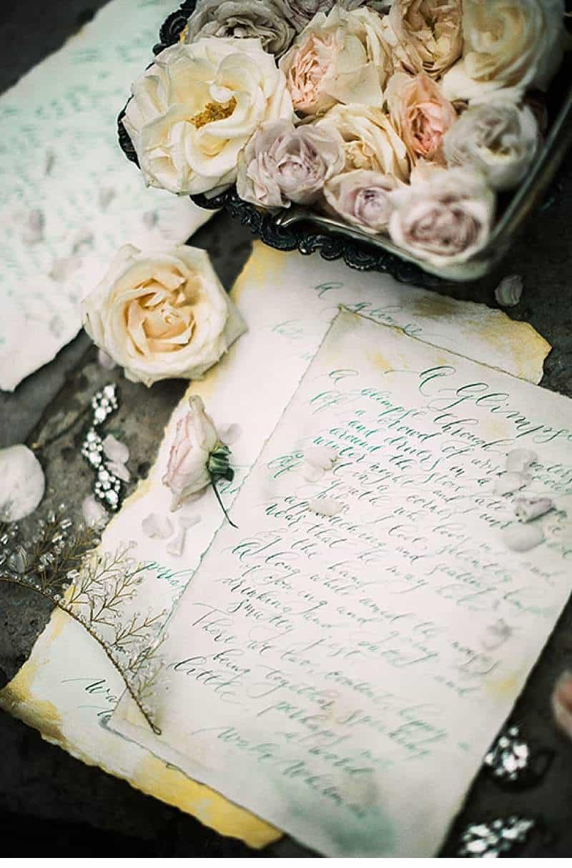romantic-natural-bridal-session_0009