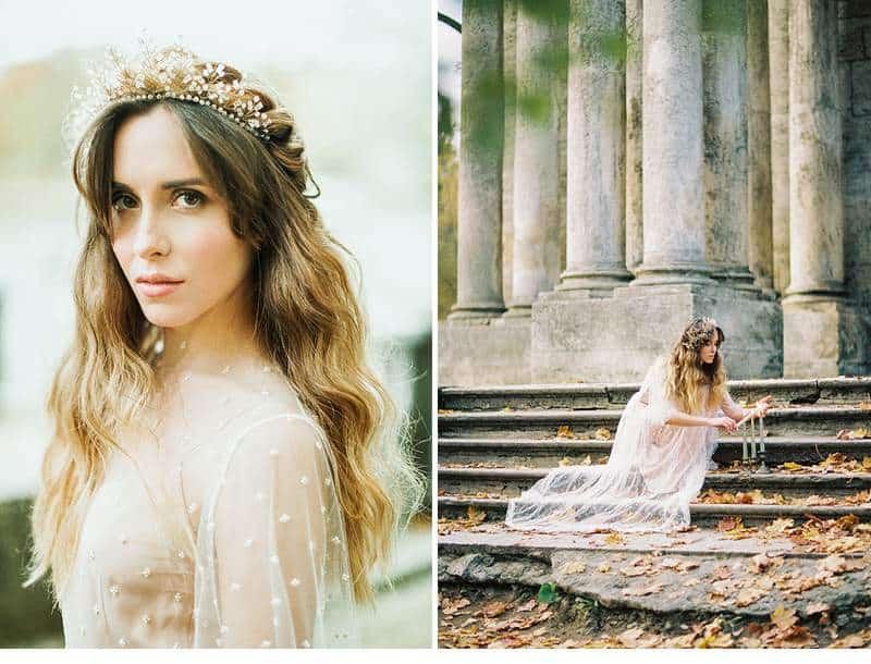 romantic-natural-bridal-session_0010