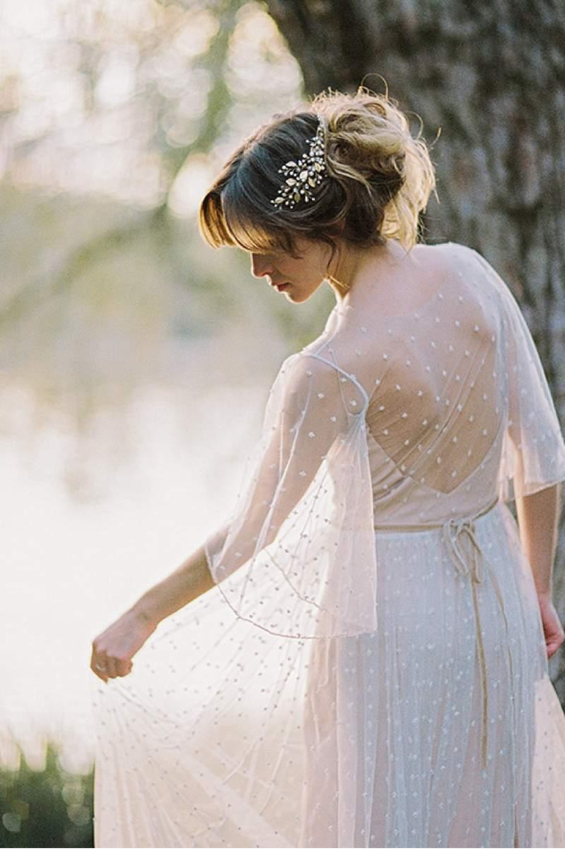 romantic-natural-bridal-session_0013