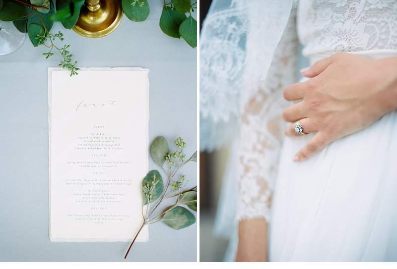 Romantic-Villa-Inspired-Wedding_0002