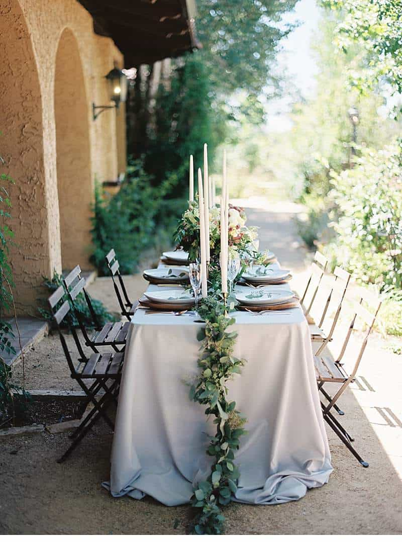 Romantic-Villa-Inspired-Wedding_0003