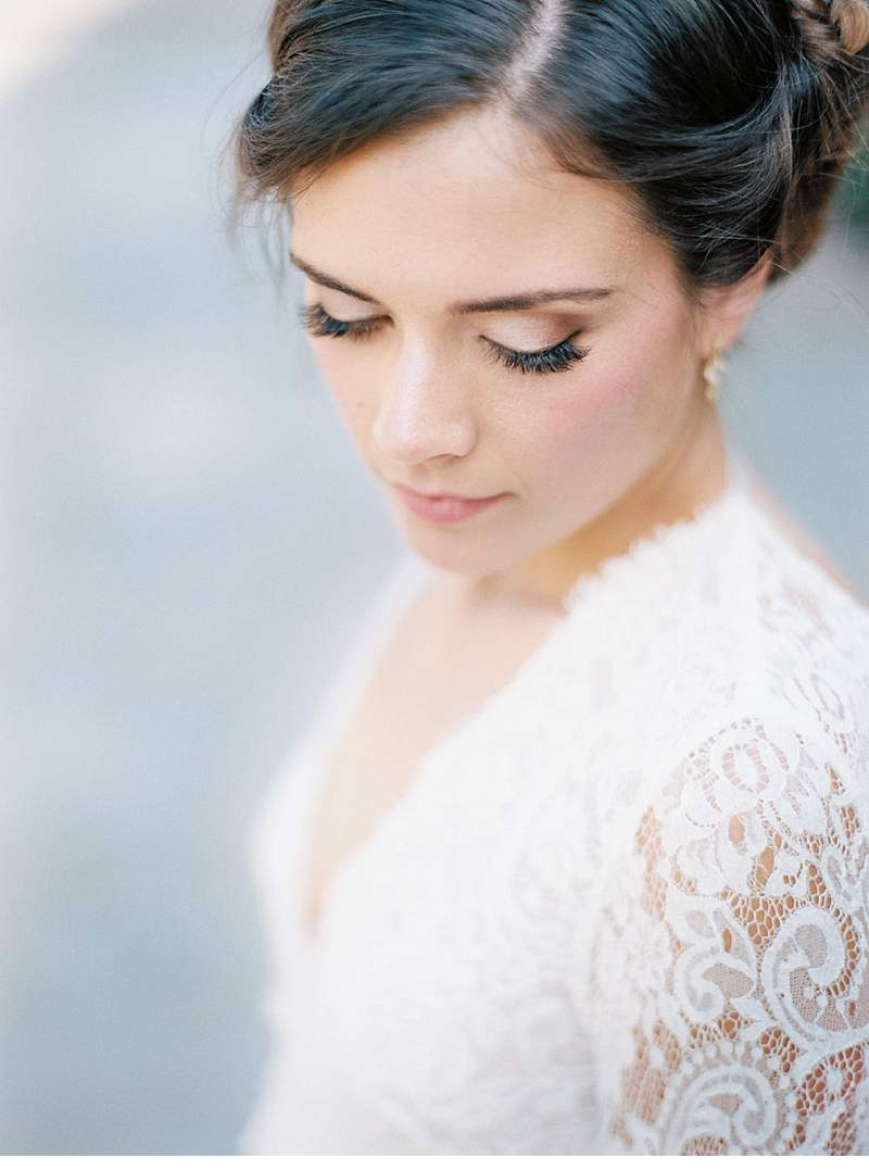 Romantic-Villa-Inspired-Wedding_0006