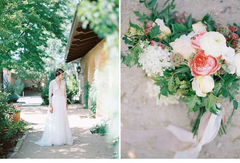Romantic-Villa-Inspired-Wedding_0007
