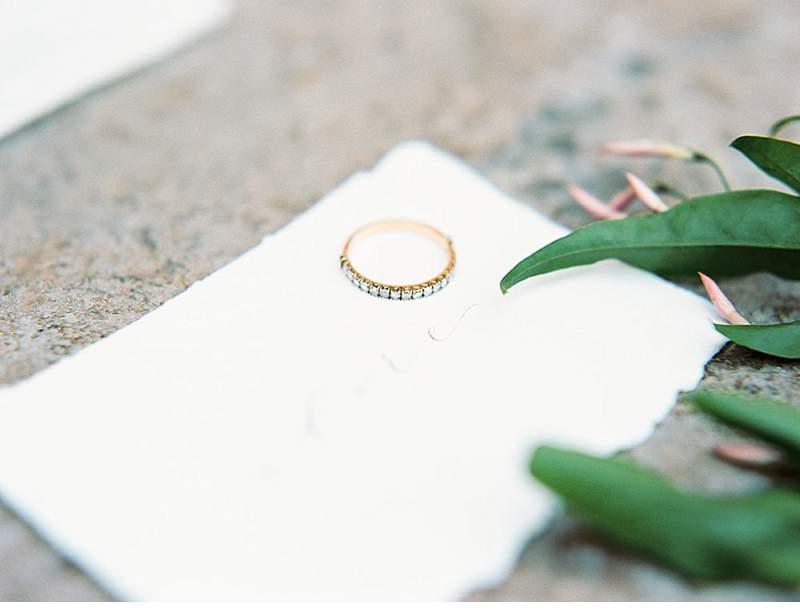 Romantic-Villa-Inspired-Wedding_0009a