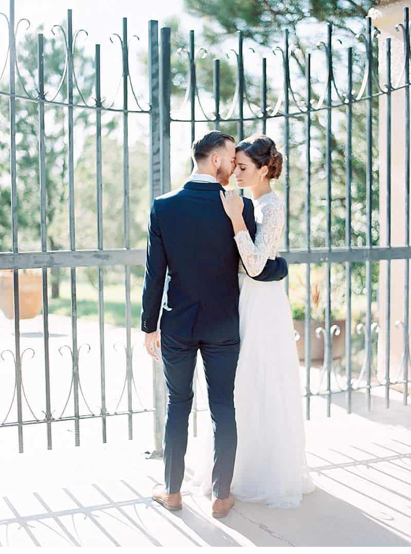Romantic-Villa-Inspired-Wedding_0014
