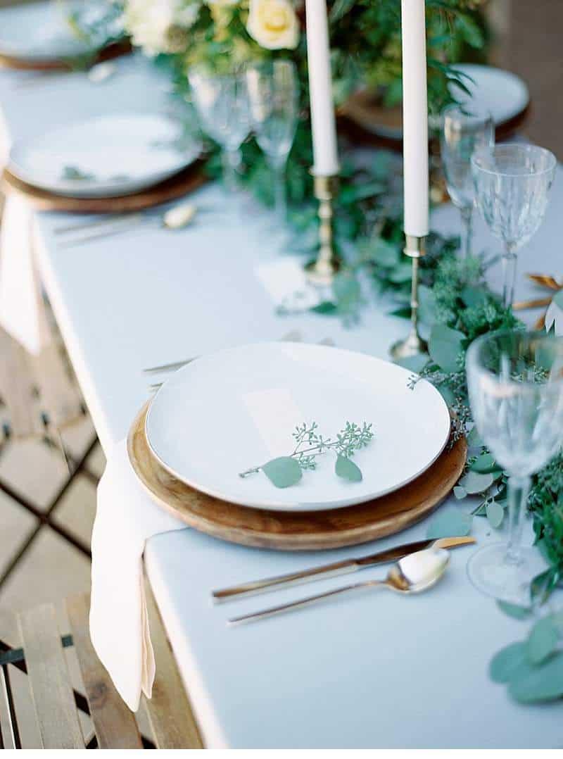Romantic-Villa-Inspired-Wedding_0015