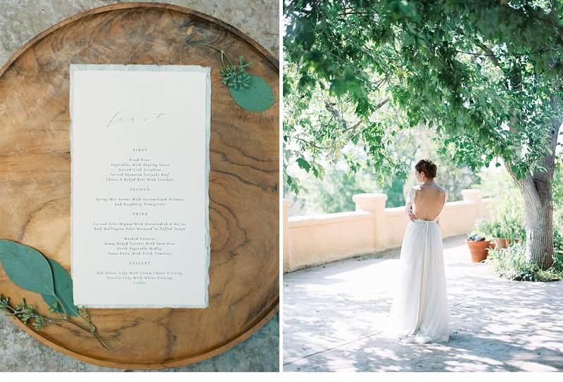 Romantic-Villa-Inspired-Wedding_0019