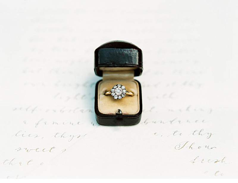 Romantic-Villa-Inspired-Wedding_0019a