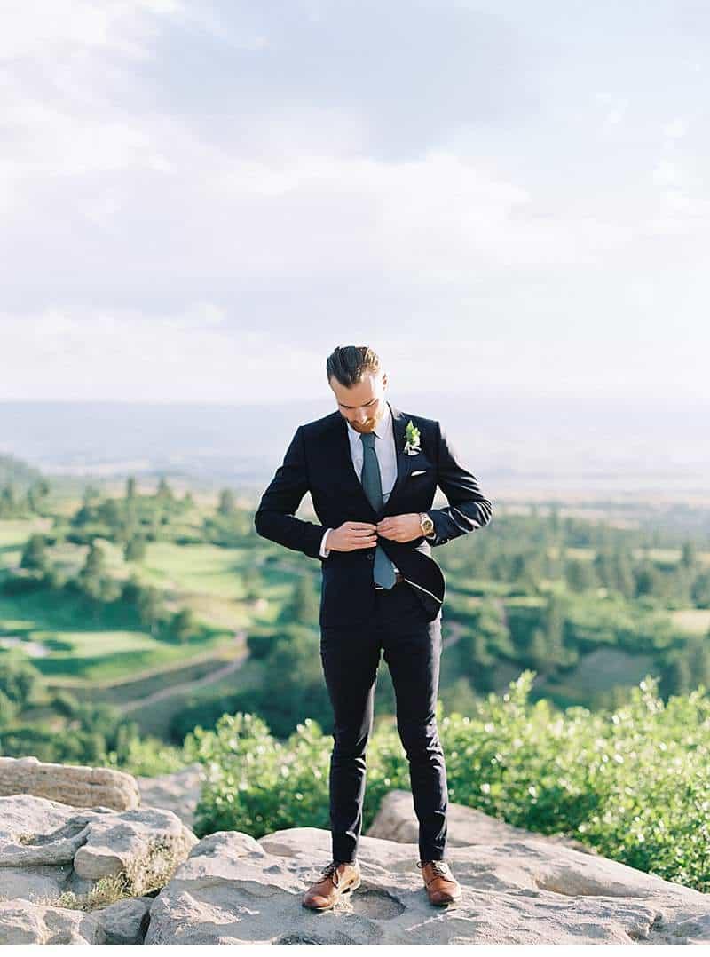 Romantic-Villa-Inspired-Wedding_0022