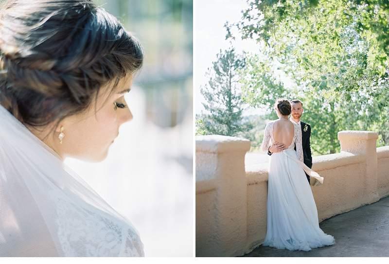 Romantic-Villa-Inspired-Wedding_0022a