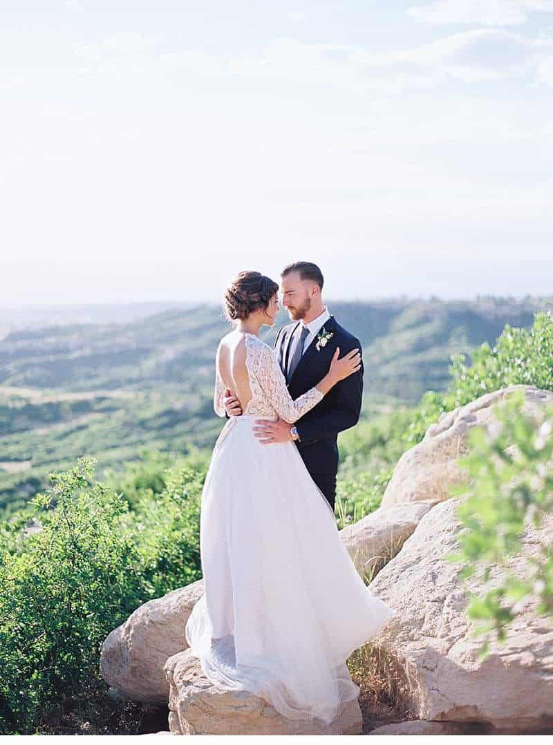 Romantic-Villa-Inspired-Wedding_0023