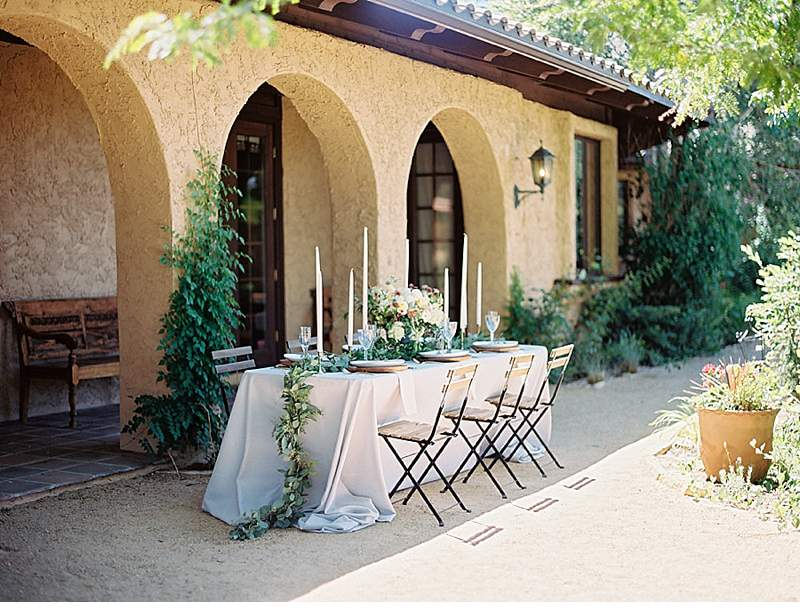 Romantic-Villa-Inspired-Wedding_0032