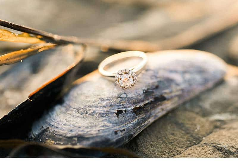 adrienne-ryan-strand-verlobung-engagement_0007a