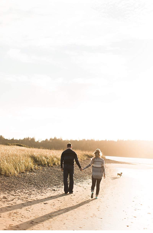 adrienne-ryan-strand-verlobung-engagement_0011
