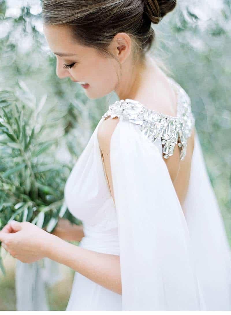 after-wedding-shoot-florenz-toskana_0001