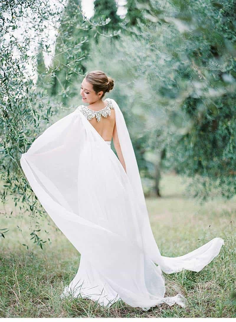 after-wedding-shoot-florenz-toskana_0004