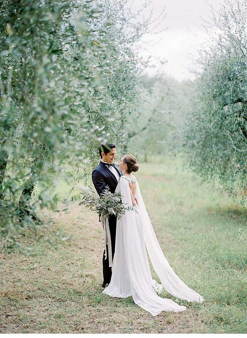 after-wedding-shoot-florenz-toskana_0008