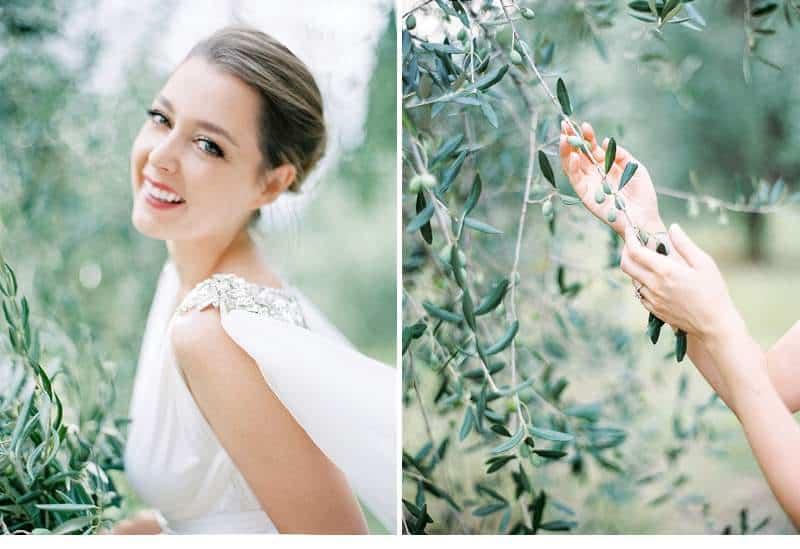 after-wedding-shoot-florenz-toskana_0009