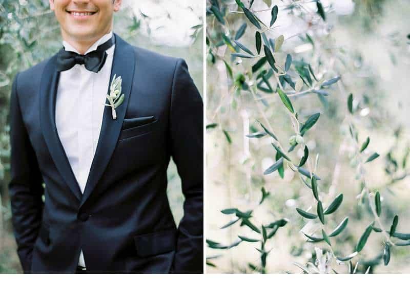 after-wedding-shoot-florenz-toskana_0010a