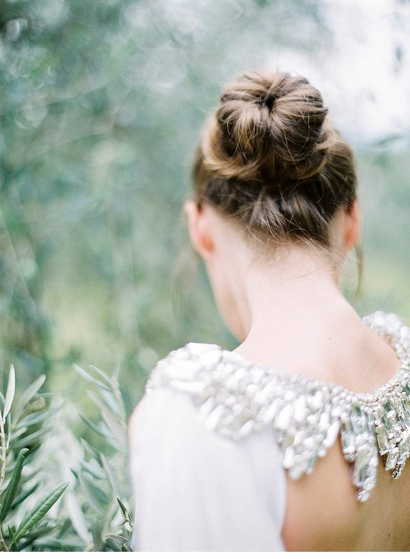 after-wedding-shoot-florenz-toskana_0011
