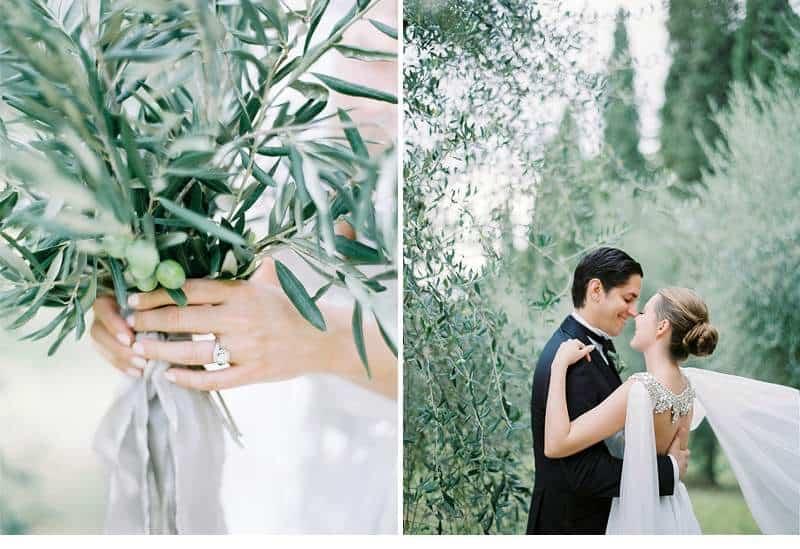 after-wedding-shoot-florenz-toskana_0012