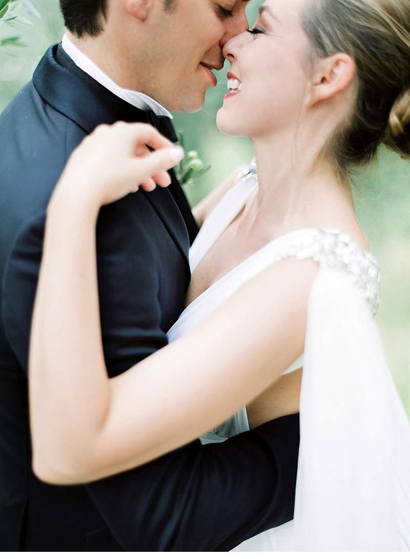 after-wedding-shoot-florenz-toskana_0013