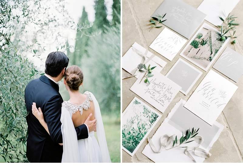 after-wedding-shoot-florenz-toskana_0015