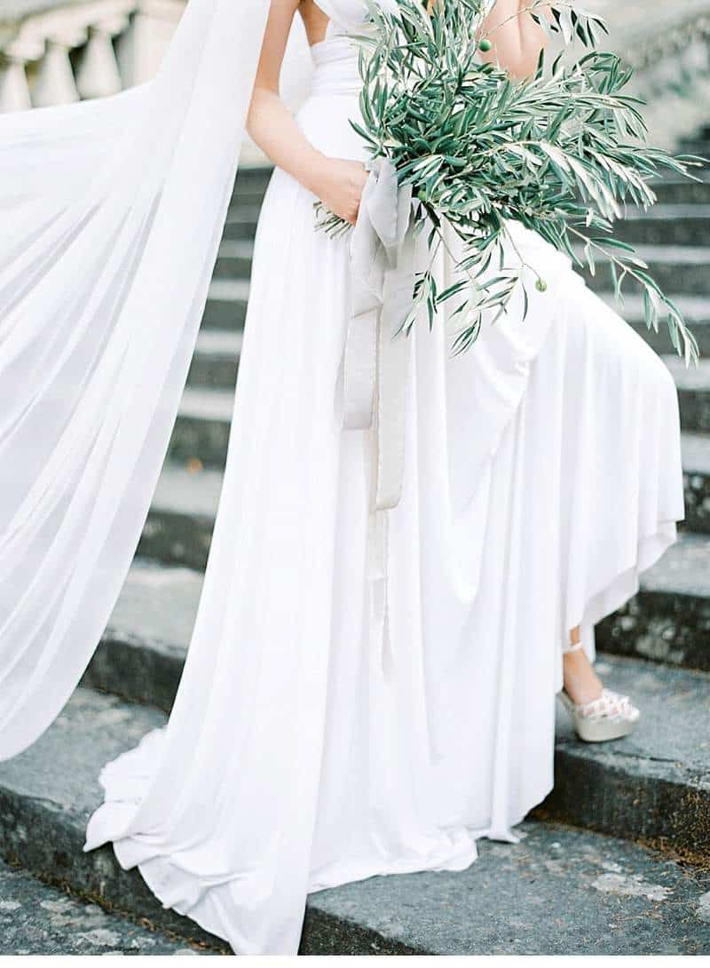 after-wedding-shoot-florenz-toskana_0017