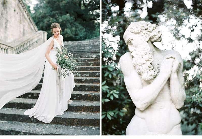 after-wedding-shoot-florenz-toskana_0018