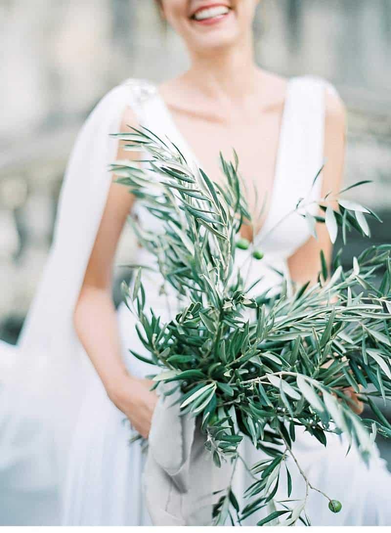 after-wedding-shoot-florenz-toskana_0019