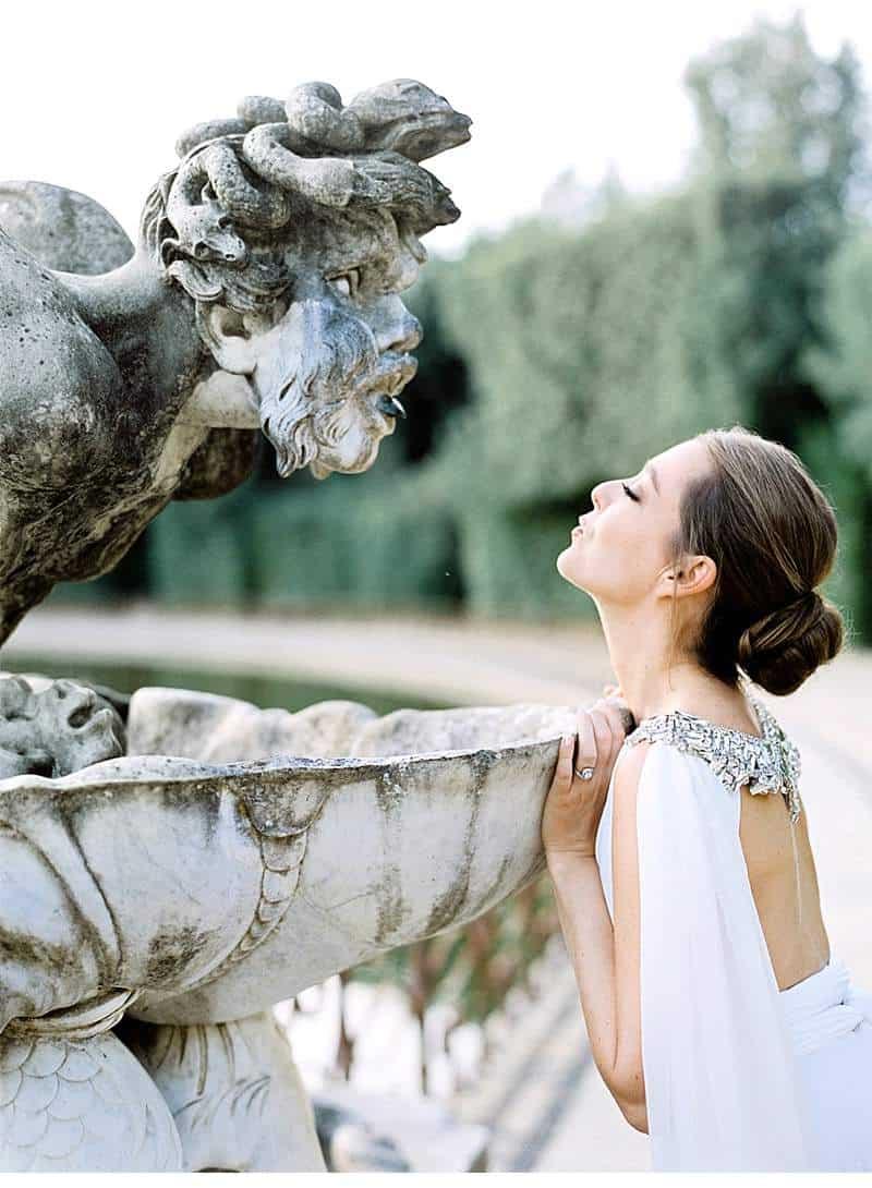 after-wedding-shoot-florenz-toskana_0020