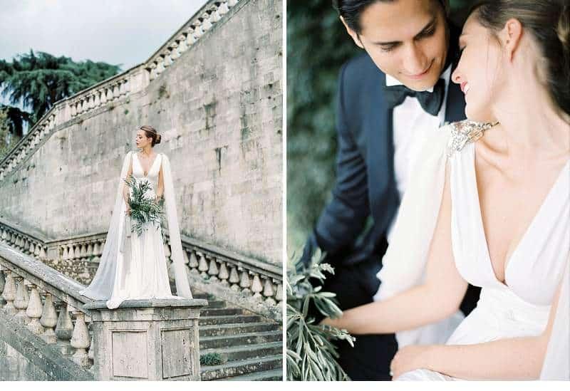 after-wedding-shoot-florenz-toskana_0022