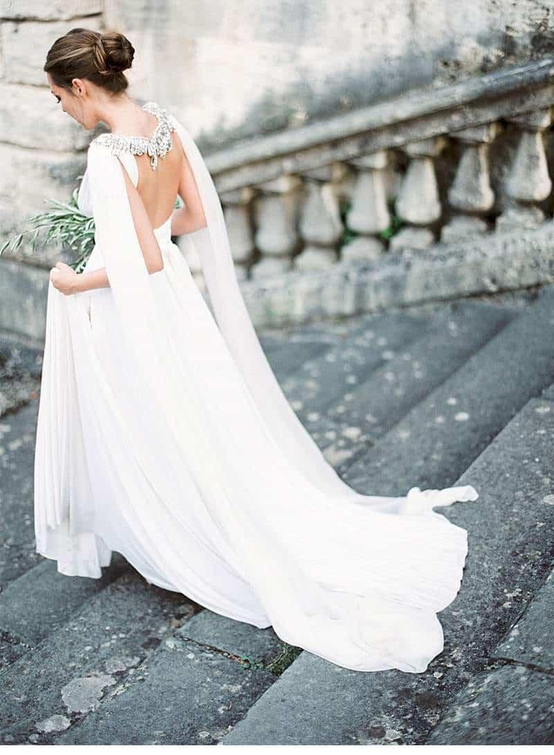 after-wedding-shoot-florenz-toskana_0022a