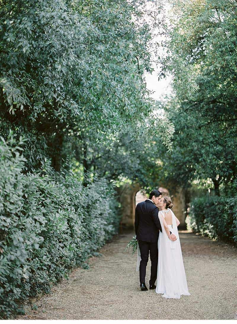 after-wedding-shoot-florenz-toskana_0023