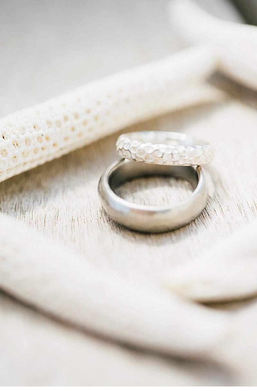 ana-daniel-elopement-neuseeland_0003