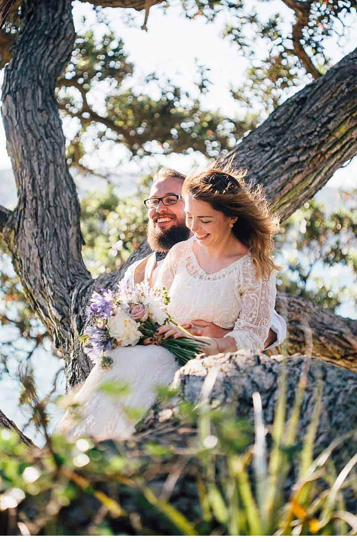 ana-daniel-elopement-neuseeland_0030