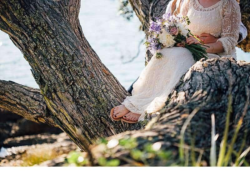 ana-daniel-elopement-neuseeland_0032
