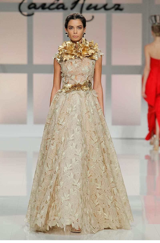 barcelona-bridal-carlaruiz-2017_0069