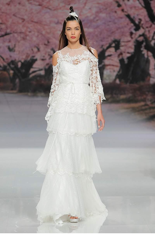 barcelona-bridal-inmaculagarcia-2017_0050