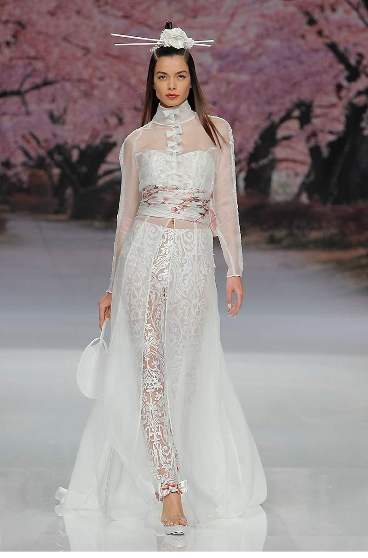 barcelona-bridal-inmaculagarcia-2017_0051