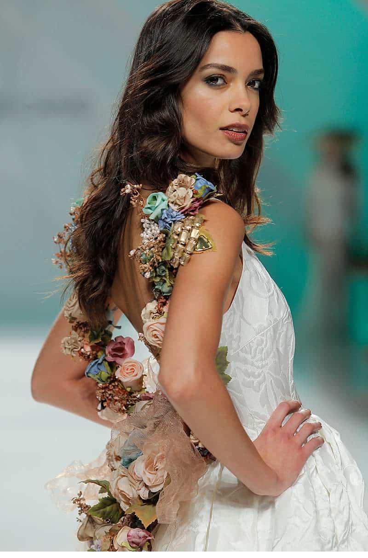 barcelona-bridal-matildecano-2017_0028
