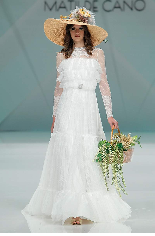 barcelona-bridal-matildecano-2017_0030