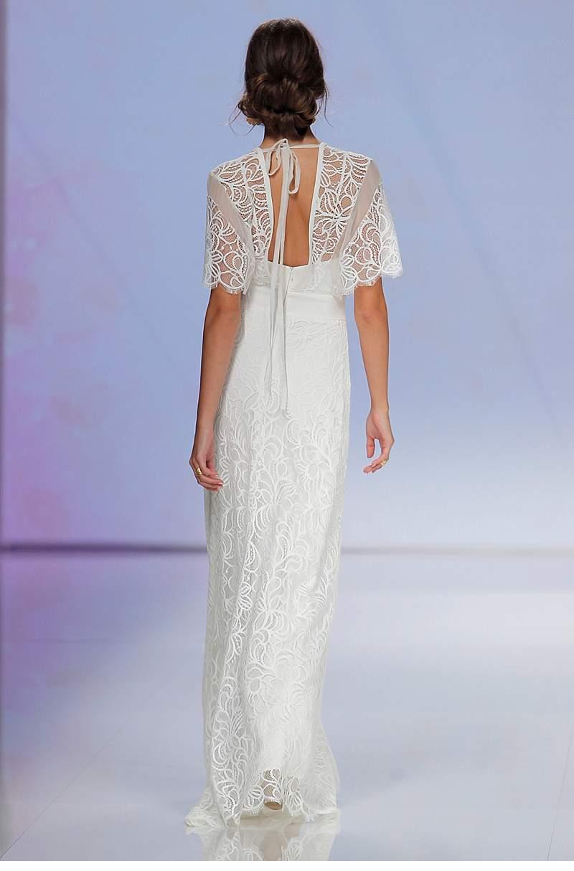 barcelona-bridal-week-marylise-2017_0022