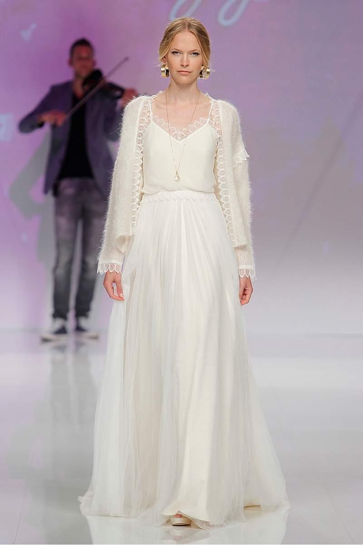 barcelona-bridal-week-marylise-2017_0023