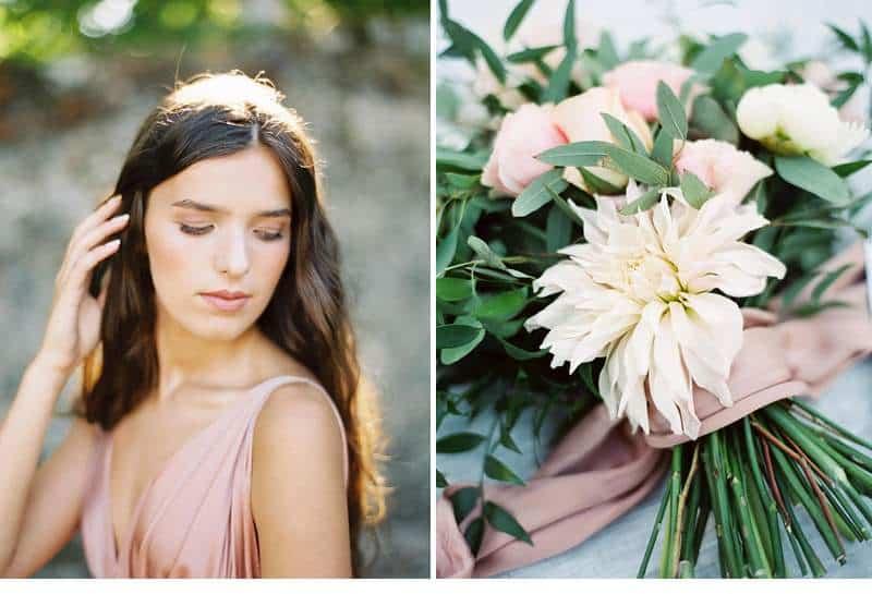 european-garden-wedding-inspirations-porto_0008