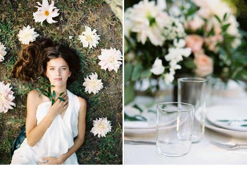 european-garden-wedding-inspirations-porto_0019