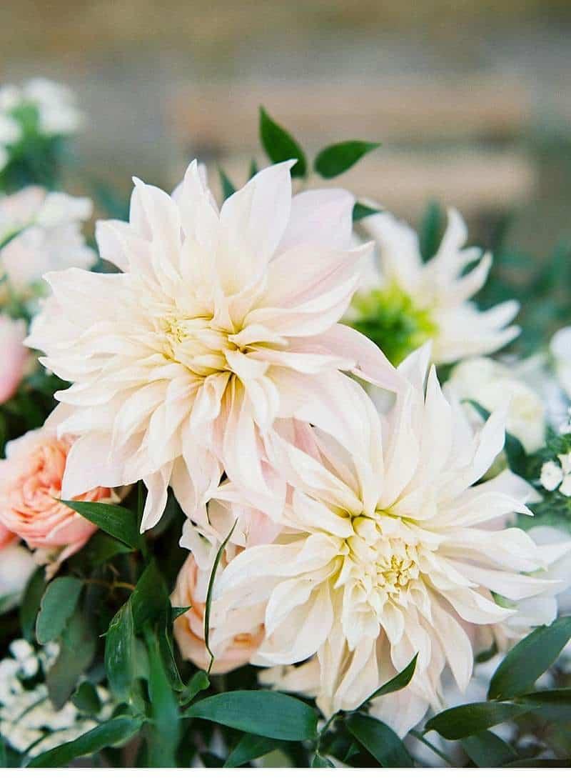 european-garden-wedding-inspirations-porto_0026
