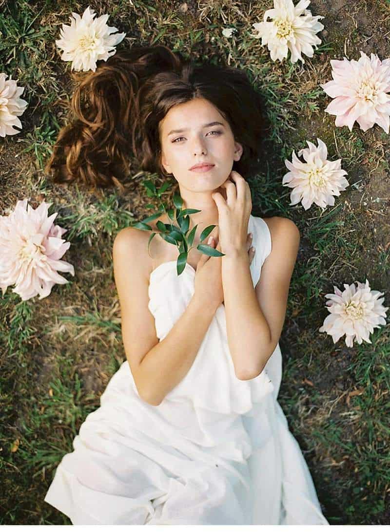 european-garden-wedding-inspirations-porto_0028a