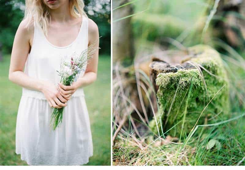 finnish-midsummer-wedding-inspirations_0004b